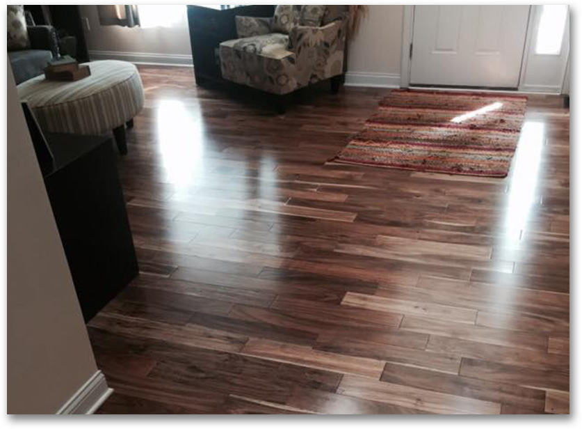 Home all wood floor service indianapolis for Hardwood flooring service
